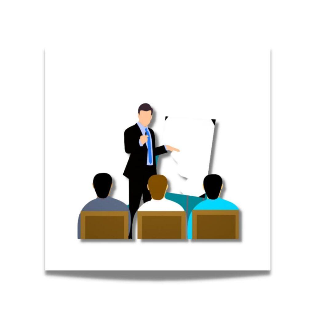 Import-Export Practical Training In Vadodara