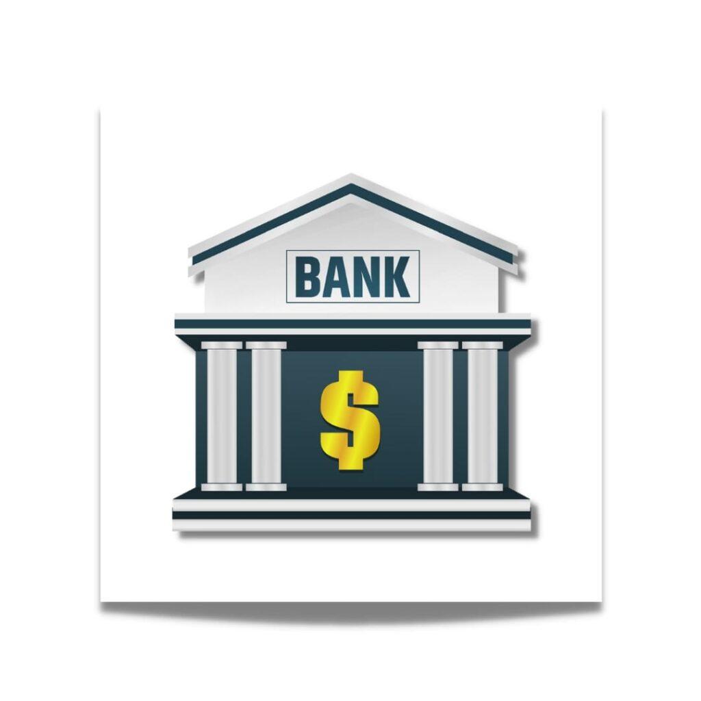 Best-Import-Export-banking-In-Vadodara