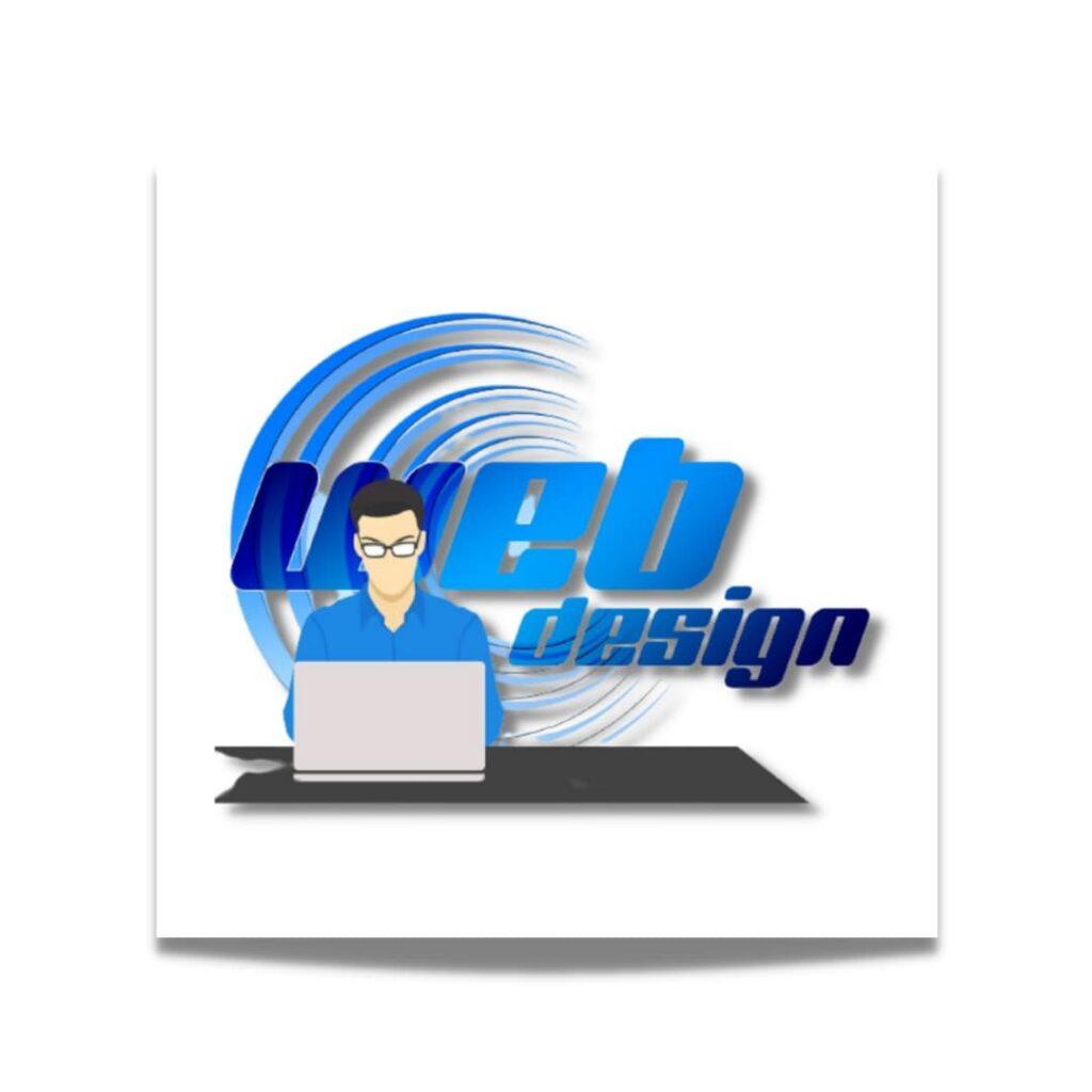 Import-Export Website making Course In Vadodara