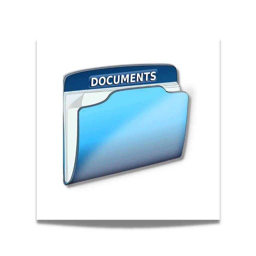 Best-Import-Export-Documentation-Course-In-Vadodara-Gujarat