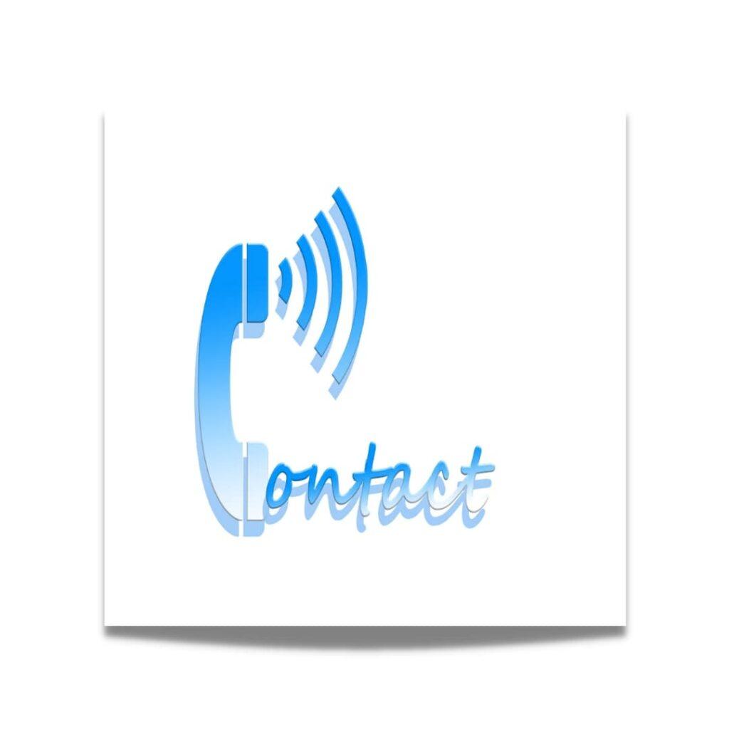 Import-Export-Communication-With-Buyer-In-Vadodara